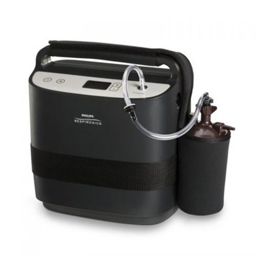 Oxygen Express, Respiratory Care Practitioners, portable oxygen concentrators, portable oxygen Manchester NH, oxygen concentrators New Hampshire, oxygen for rent NH, oxygen for purchase New Hampshire, 24/7, Inogen, Caire, Respironics, Eclipse, EverFlo, Equinox, FAA Certified Portable Oxygen Concentrators, Rental Deals, concentrators or children, concentrators for Seniors, Pulse Dose, Continuous Flow, Massachusetts, Manchester NH