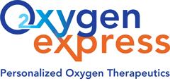 Oxygen Express